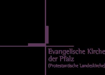 Protestantische Pfarrei am Potzberg
